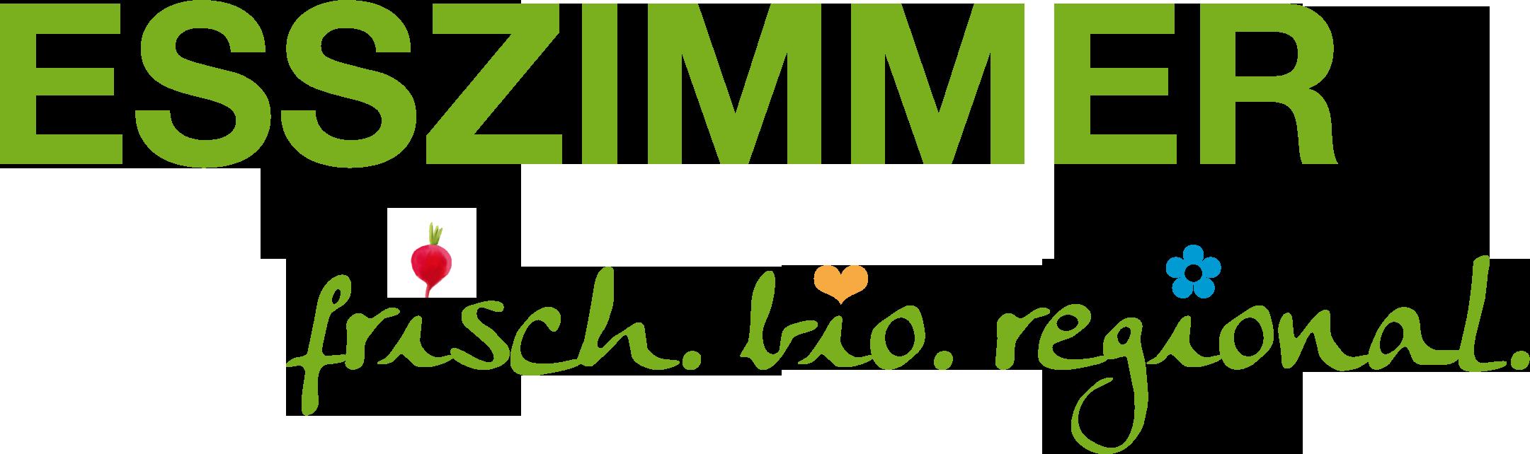 Esszimmer | Die Bio Kantine In Leutkirch